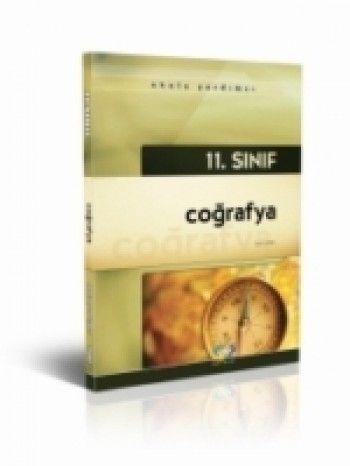 FDD 11. SINIF COĞRAFYA KONU ANLATIMLI