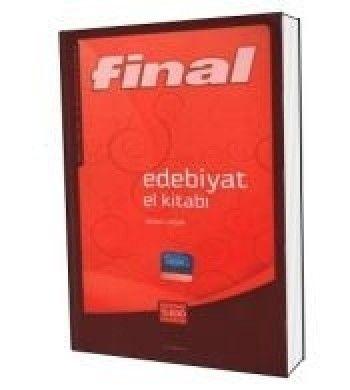 Final Edebiyat El Kitabı