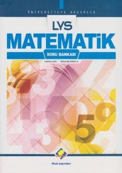 Final LYS Matematik Soru Bankası