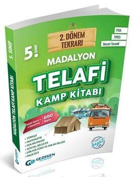 Gezegen Yayınları 9. Sınıf Kimya Soru Gezegeni