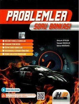 Hız ve Renk Problemler Soru Bankası