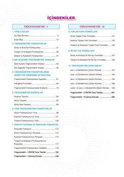 Hız ve Renk Yayınları TYT Kimya Soru Bankası