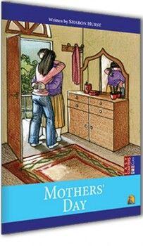 Kapadokya Yayınları Mother's Day