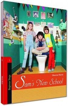 Kapadokya Yayınları Sam\'s New School