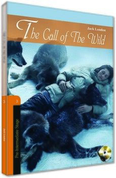 Kapadokya Yayınları The Call Of The Wild