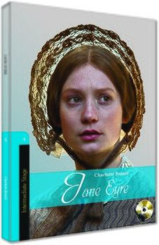 Kapadokya Yayınları Jane Eyre