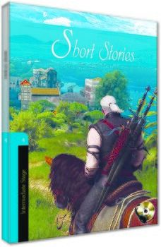 Kapadokya Yayınları Short Stories