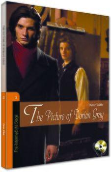 Kapadokya Yayınları The Picture Of Dorian Gray