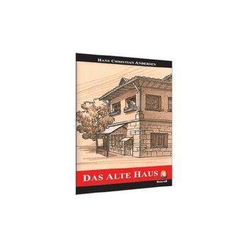 Kapadokya Yayınları Das Alte Haus