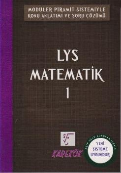 Karekök LYS Matematik 1 Konu Anlatımı ve Soru Çözümü
