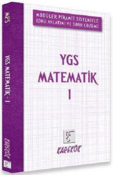 Karekök YGS Matematik 1 Konu Anlatımı ve Soru Çözümü