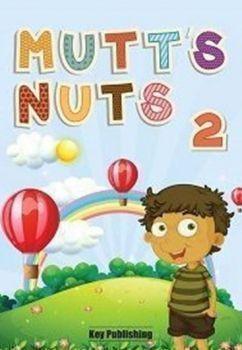 Key Publishing 2. Sınıf Mutt?s Nuts 2