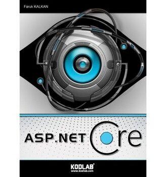 Kodlab Asp Net Core