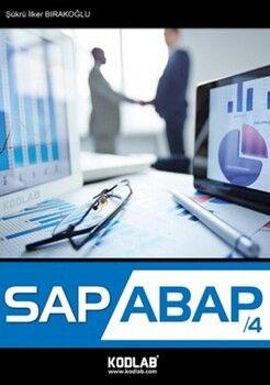Kodlab SAP ABAP 4