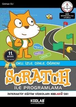 Kodlab Scratch ile Programlama