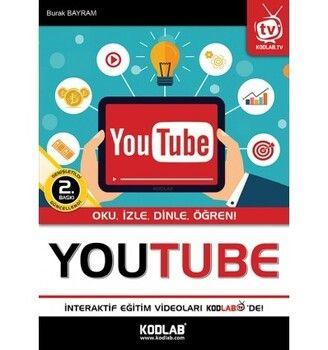 Kodlab Youtube