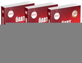 Lider Yayınları ÖABT İlköğretim Matematik Öğretmenliği Konu Anlatımlı Modüler Set