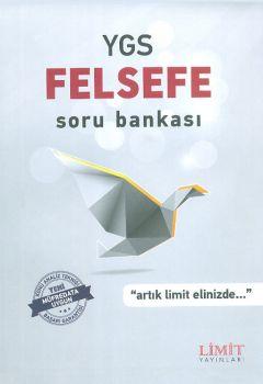 Limit Yayınları YGS Felsefe Soru Bankası