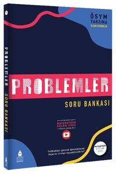 Matematiğin Güler Yüzü Problemler Soru Bankası