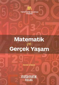 Matematik Kulübü Matematik ve Gerçek Yaşam