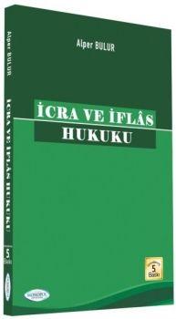 Monopol Yayınları İcra ve İflas Hukuku 5.Baskı