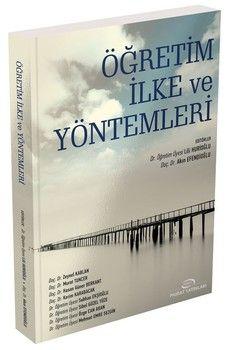 Murat Yayınları Öğretim İlke ve Yöntemleri 8702