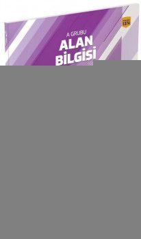 Murat Yayınları KPSS A Grubu Muhasebe Çek Kopart Yaprak Test 1374