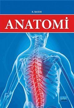 Nobel Yayınları Anatomi