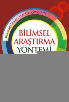 Nobel Yayınları Bilimsel Araştırma Yöntemi Prof. Dr. Niyazi Karasar