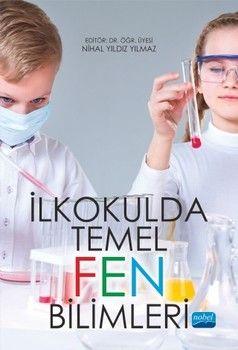 Nobel Yayınları İlkokulda Temel Fen Bilimleri