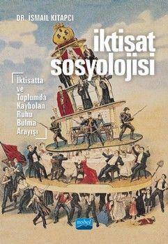Nobel Yayınları İktisat Sosyolojisi