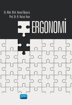 Nobel Yayınları Ergonomi