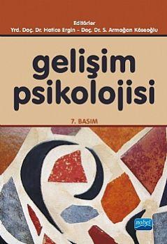 Nobel Yayınları Gelişim Psikolojisi Hatice Ergin