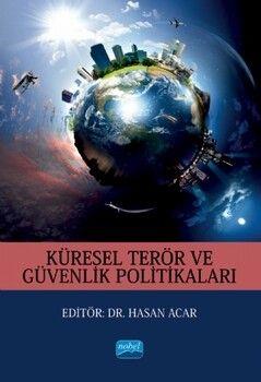 Nobel Yayınları Küresel Terör ve Güvenlik Politikaları