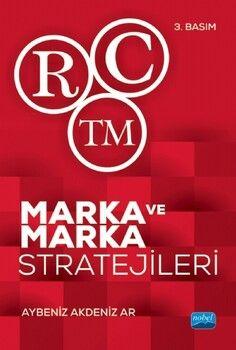 Nobel Yayınları Marka ve Marka Stratejileri