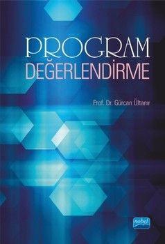 Nobel Yayınları Program Değerlendirme