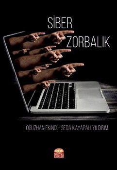 Nobel Yayınları Siber Zorbalık