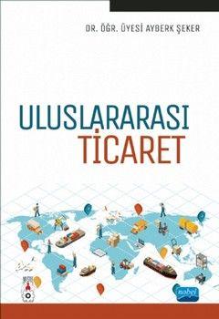 Nobel Yayınları Uluslararası Ticaret