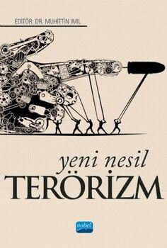 Nobel Yayınları Yeni Nesil Terörizm