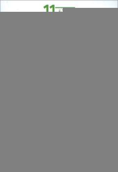 Okyanus Yayınları 11. Sınıf T.C. İnkılap Tarihi Ve Atatürkçülük Özel Ders Konseptli Konu Anlatımı