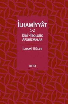 Otto Yayınları İlhamiyyât