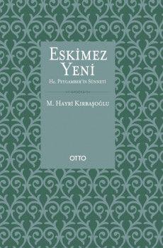 Otto Yayınları Eskimez Yeni