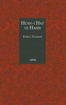 Otto Yayınları Hüsni Hat ve Hadis