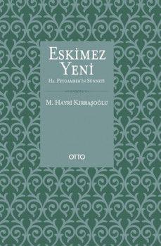 Otto Yayınları Hz. Peygamber?in Sünneti