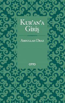 Otto Yayınları Kur'an'a Giriş