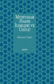 Otto Yayınları Muhtasar Hadis İlimleri ve Usulü