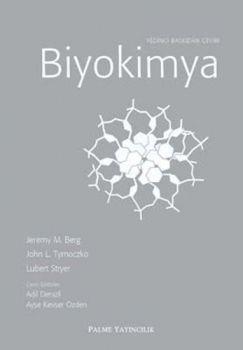 Palme Biyokimya Stryer