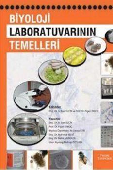 Palme Biyoloji Laboratuvarının Temelleri