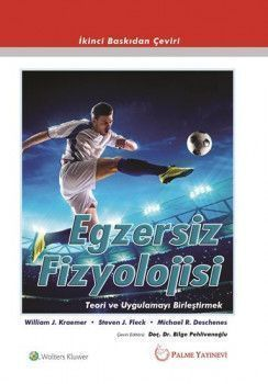 Palme Egzersiz fizyolojisi