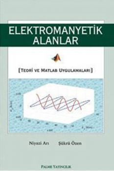 Palme Elektromanyetik Alanlar